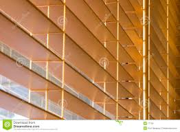 window blinds stock images image 77704