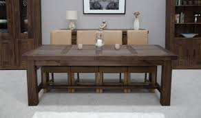 Walnut Dining Room Furniture Walnut Dining Room Table And Chairs Dining Room Tables Ideas
