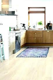 idee sol cuisine sol pvc cuisine revetement de sol cuisine pvc pour adhacsif sol pvc