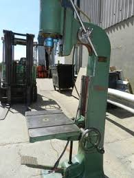Wadkin Woodworking Machinery Ebay by Details About Wadkin Bursgreen 12