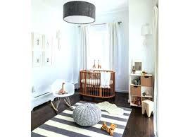 chambre b b leclerc leclerc tour de lit chambre bebe leclerc cliquez ici a lit bebe chez