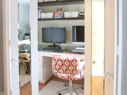 Home Office Organizers Office Storage Amazing Office Organizers Storage I Would Love To