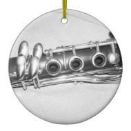 musical instrument christmas ornaments christmas tree ideas net