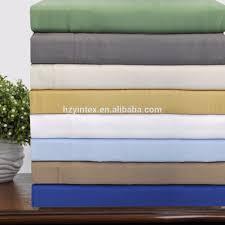 wholesale bedding silky eudora u2013 wholesale bedding u2013