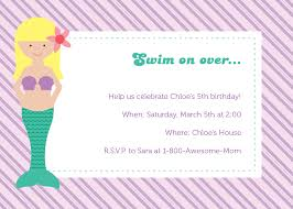 invitation templates free word free baby shower invitation templates for word alesi info