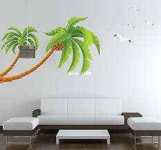 Wall Decors Online Shopping Tall Tree Wall Stickers Online Tall Tree Wall Stickers For Sale