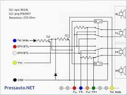 480 240 120 transformer wiring diagram input ml pressauto net and
