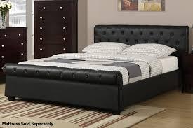 ikea queen bed frame for queen beds queen ikea beds fulldouble