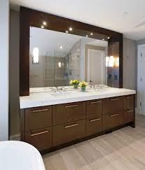 Unique Modern Bathroom Vanities  OCEANSPIELEN Designs - Stylish unique bathroom vanity lights property