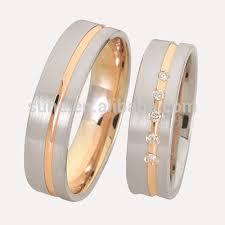 muslim wedding ring islamic wedding rings islamic wedding rings suppliers and