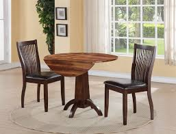 drop leaf dining table u2014 interior home design