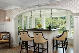 home renovation custom cabinets long island at kitchen designs