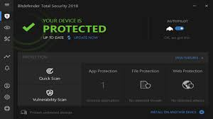 android protection the best android antivirus apps of 2018 pcmag