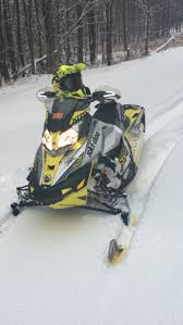 115 best sled head u0027s images on pinterest snowmobiles sled and