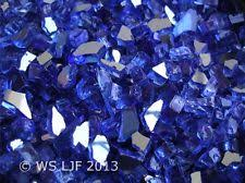 Glass Rocks For Fire Pit by Fire Pit Glass Ebay
