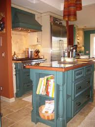 Kitchen Appliance Cabinets best way to paint kitchen cabinets uk modern cabinets throughout