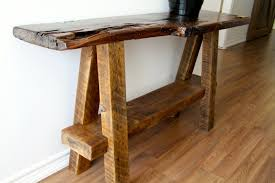 Behind The Couch Table Canada Diy Behind Sofa Table Ue Source - Sofa table canada
