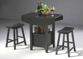 Counter Height Drop Leaf Table Owareinfo - Counter height dining table drop leaf
