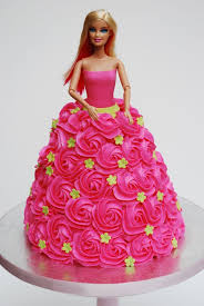 doll cake doll cake 1 kg aed 140 habib bakery