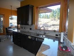 Express Home Builders Design Inc Suncrest Builders U2013 Innovative Design Extraordinary Construction