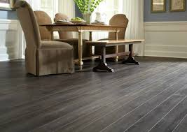 Durable Laminate Flooring Beautiful Wood Laminate Flooring Eizw Info