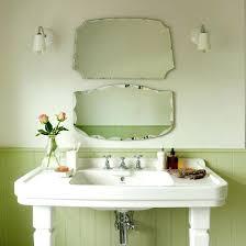 retro bathroom mirrors the best of vintage mirrors for bathrooms bathroom uk in mirror