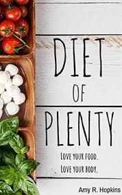 the food doctor everyday diet cookbook 1 700 cookbook