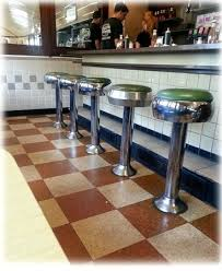 american diner bar stools american diner stools picture of modern diner pawtucket tripadvisor