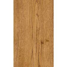 Buy Laminate Flooring Cheap Buy Cheap Moduleo Online Big Warehouse Sale