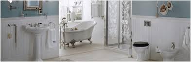englisches badezimmer erhalten beste choices b nell
