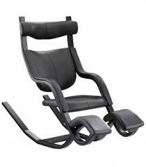 si e ergonomique varier siège ergonomique chaise ergo magasin célyatis célyatis
