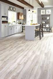 cheap kitchen floor ideas cheap kitchen floor tile ideas affordable basement flooring ideas