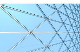 surface pattern revit download create triangular curtain panel with gap joints rv boost