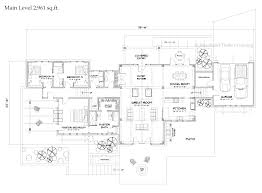 bar floor plans bar harbor timber frame floor plan