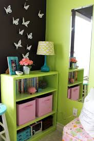 91 best teen and kids room ideas images on pinterest country