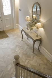 floor and more decor image gallery entrance hallway pinteres