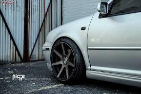 volkswagen gti wheels volkswagen gti niche verona m150 wheels black u0026 machined with