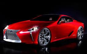 lexus coupe 2014 lexus lf lc hybrid sport coupe concept photo gallery motor trend