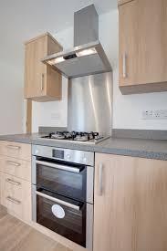 hotte pour cuisine hotte pour cuisine meuble thoigian info
