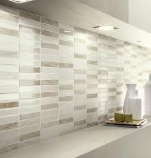 grace collection ceramic tiles for your bathroom ragno