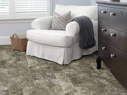 Tiles Or Laminate Flooring Carpet Values In Kingdom City Missouri U2013 The Midwest U0027s Largest