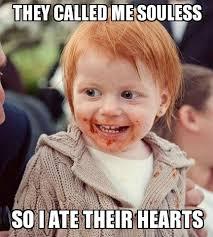 Baby Meme Generator - angry baby meme generator mne vse pohuj