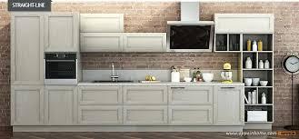 ash kitchen cabinets ash kitchen cabinets amicidellamusica info