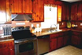 Can I Use Kitchen Cabinets In The Bathroom Pine Kitchen Cabinets Used For Sale Ikea Knotty Vintage Kitchens