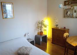 chambres chez l habitant chambre chez l habitant à 17e arrondissement à partir de 44