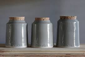 wooden kitchen canisters ceramic kitchen canisters for the add ons wearefound