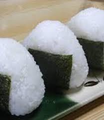 materiel cuisine japonais cuisine japonaise quartier japon