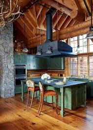 linge de lit style chalet montagne deco cuisine style montagne u2013 chaios com