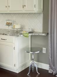 Modern Backsplash Kitchen Kitchen Backsplash Modern Backsplash Herringbone Tile Backsplash