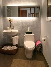 Towel Storage For Small Bathrooms by Jane U0027s Comfortably Luxurious Family Home U2014 House Tour Towel